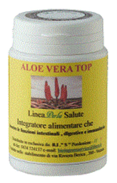 ALOE-VERA-TOP