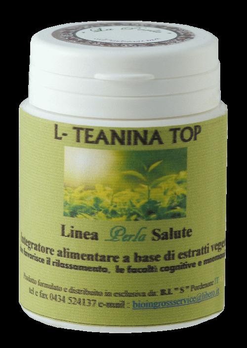 L-–-TENINA-TOP