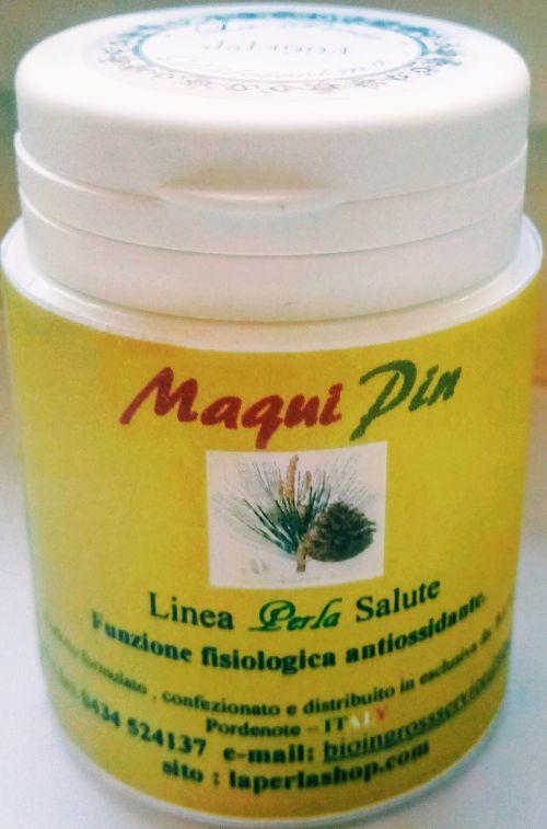 MAQUI-PIN
